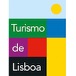 Turismolisboa Partnerships