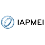 Iapmei Partnerships