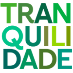 Tranquilidade Partnerships