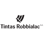 Robbialac Partnerships
