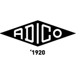 Adico Partnerships