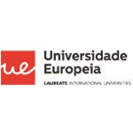 Universidade Europeia Partnerships