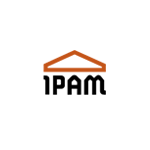 IPAM Partnerships