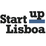 Startuplisboa Partnerships