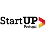 Startupportugal Partnerships