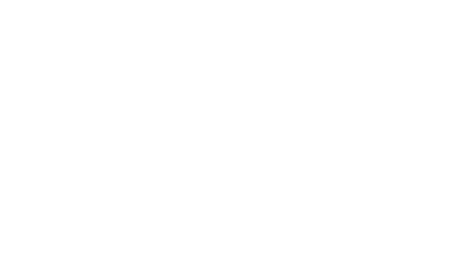 Reflow Solutions