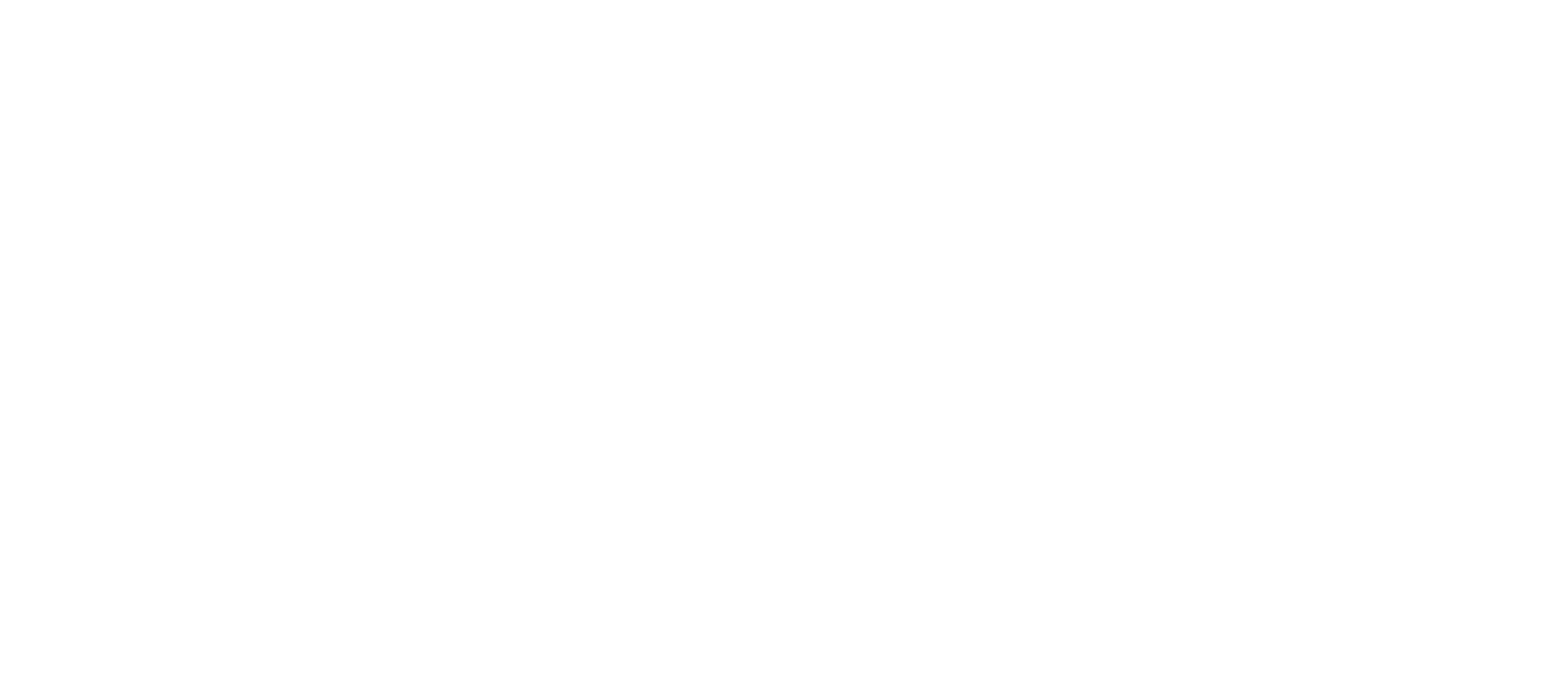 Sterblue