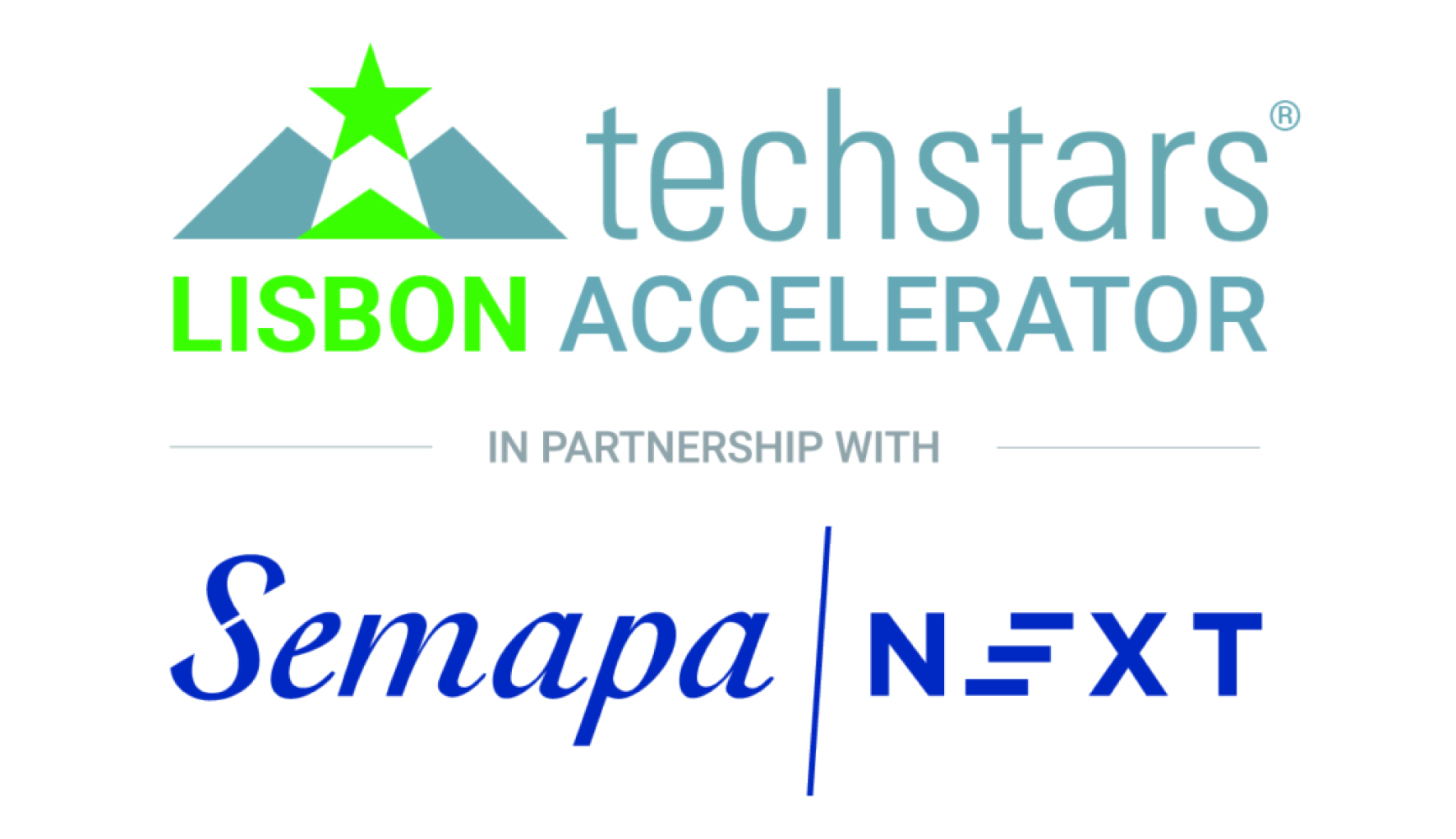 Semapa Partnerships