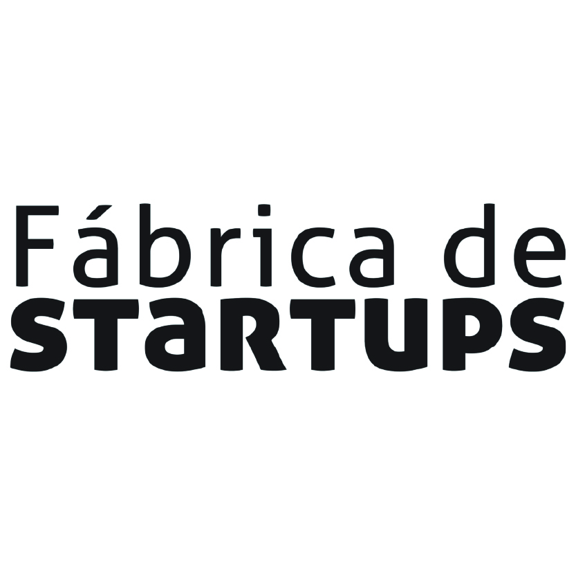 Fabrica Startups Partnerships