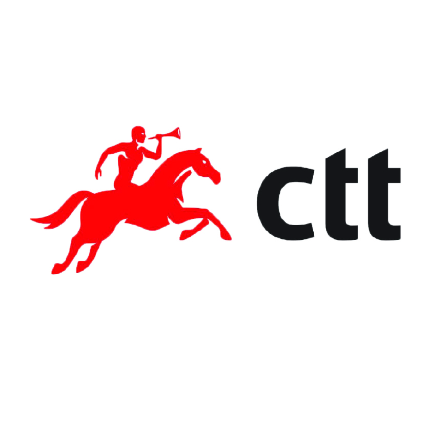 CTT Partnerships