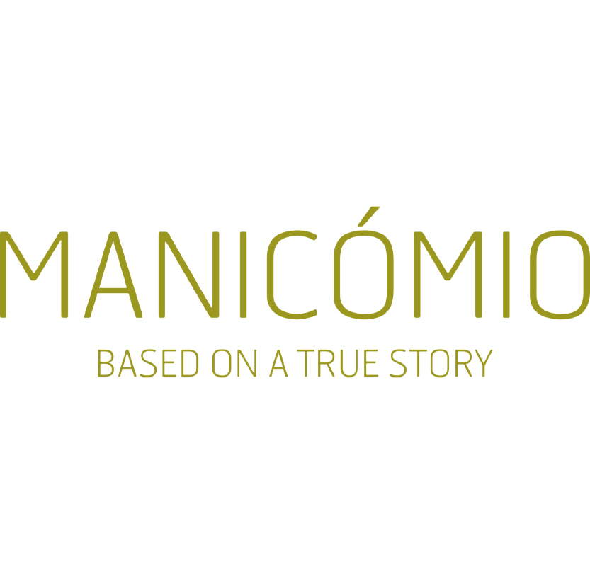 Manicomio Partnerships