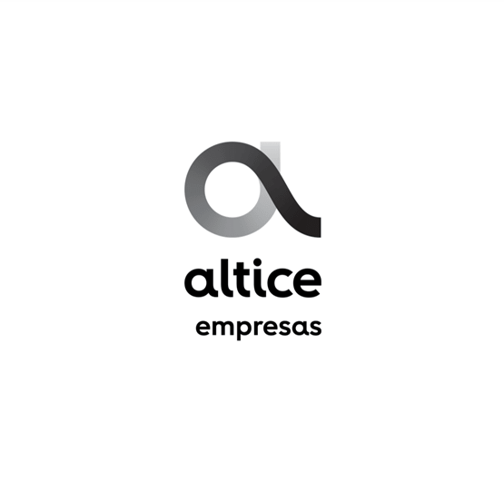 Altice Beneficios