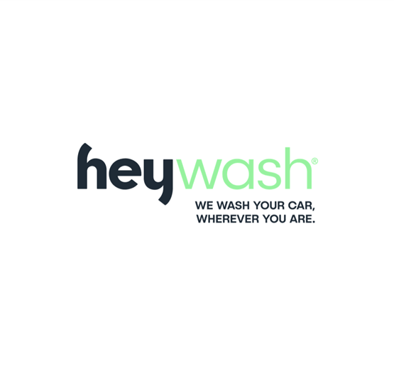 Heywash Beneficios