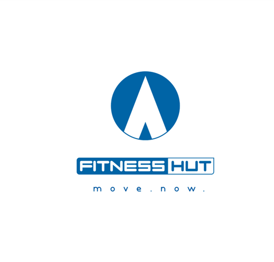 Fitnesshut Beneficios