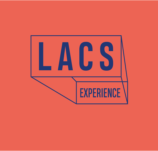LACS EXPERIENCE (7)